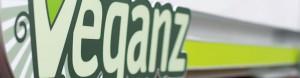 veganz_banner