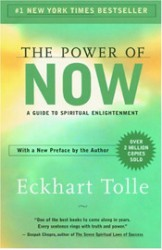 Eckhardt Tolle - The Power of Now